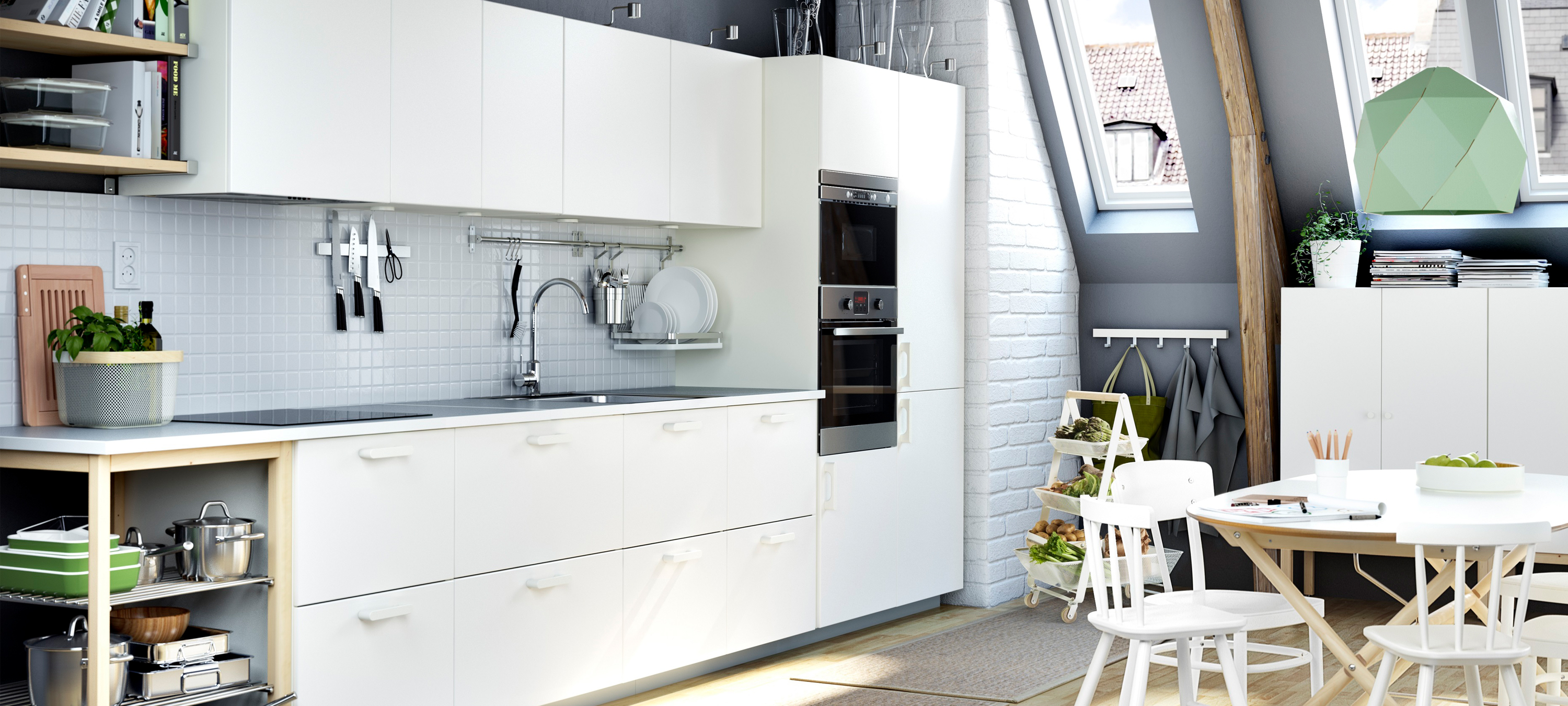 Ikea Com Kitchen Design